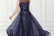 >>Haute couture<<