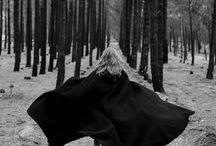 Washington Wardrobe / by Ashley Tarr