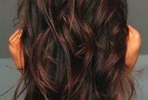 Hairdos - F