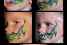DIY   kid crafts / by Lori A. Seals Photography & Boutique