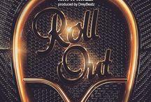 Drey Beatz ft M.I Abaga & Milli – Roll Out