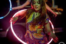 Jemini's Bazaar Festival Apparel / Shop our Pinterest Looks at JEMINISBAZAAR.COM