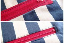 tips sew
