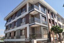 Mrt insaat / Yılların tecrübesi, konusunda eğitimli, deneyimli ve uzman kadrosuyla, Türkiye'nin birçok şehirinde çağdaş ve yenilikçi projelere imza atarak insanlara huzur bulabilecekleri güvenli yaşam alanları sunmaktadır.  http://mrtinsaat.net/