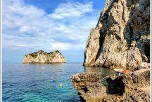 Italy. Sweet Italy.