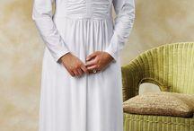 Women Temple Dresses & Sets