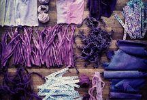 D&T Textiles