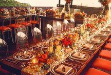Punto de Vista Costa Rica weddings