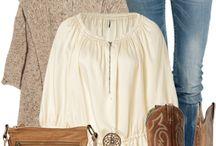 Inspo clothes