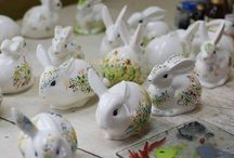 AS Cmielow / AS Cmielow Manufaktura Porcelany