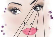 Products I Love / by Biu Make Up