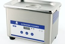Ultrasonic Cleaner Cleaning Ultrasound Cleaning Cleaner Ultra Sonic Cleaner