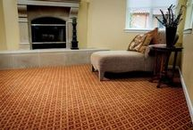 Carpet cleaning Chandler / All about carpet cleaning tips and ideas.