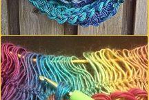 guimpe-sjaal
