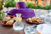 Gastronomy in Crete / Gastronomy in Crete