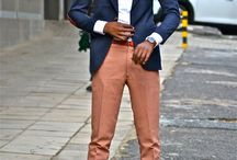 blackpeoplefashionandstyle / how to express yourself