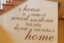 home.quotes