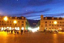 Cuneo / Cuneo