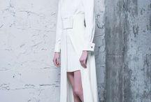 Fashion / Fashion Images