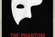 Phatom of Opera