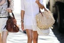 Olivia Palermo summer