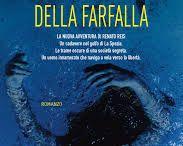 Libri del Mediterraneo / Raccolta di libri ambientati, scritti o che parlano del Mediterraneo