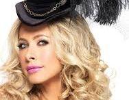 adoro HATS