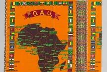 Uganda / People, Places & Culture