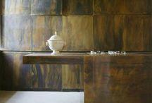 [Interior Design] Kitchen