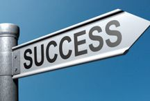 Voice Over Success