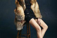 Fur obsessed