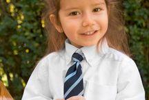 Tzedakah for Young Children