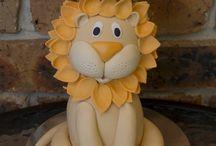 torta leon