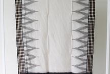 Textiles / textiles around the world