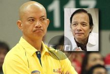 Reign And Shine / News and articles about Rain or Shine Elasto Painters of Philippine Basketball Association.
