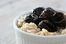Favorite Recipes / by Fred Furnari