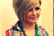 Id coiffure