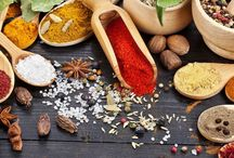 MoonLite Foods Inc / MoonLite-Spices in India,Spices Manufacturers in India,Spices Supplier in India,Spices Exporters in India,Spices in India,Spices Manufacturers in India,Spices Supplier in India,Spices Exporters in India