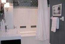 koupelna panelak