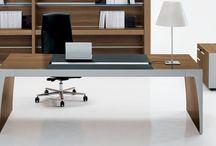 Έπιπλα γραφείου και ιταλικά έπιπλα γραφείου / Διευθυντικό γραφείο και Καρέκλα γραφείου