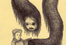 tema 13 alien