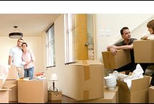 Agarwal Packers and movers in Pune