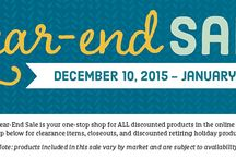 Stampin Up Sale-A-Bration