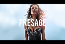 PresageMusic Remixes