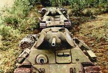militaria ww2