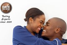 DateMeNow Black People Dating / Datemenow Blackk is the place to sign up if you are looking for dating black people. www.datemenow.com/black