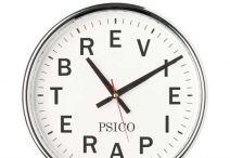Psicoterapie brevi / Diffusione ma sopratutto informazione sulle psicoterapie brevi. Come risolvere velocemente i propri problemi.