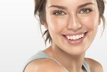 Skin Rejuvenation and Laser / We specialise in skin, in fact I'd say that we're experts.