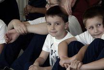 Break Dance HD Zlouni school / Dance School HD Zlouni, city Louny from Czech Republic