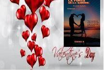 """Romanzi contemporanei / Pubblicità sui romanzi di Emme X, notizie, personaggi, biografia  Tutto su """"La forza dell'amore"""" http://romanticamentelibri.blogspot.it/2015/02/i-miei-libri.html Tutto su """"Quando l'amore è amore"""" http://romanticamentelibri.blogspot.it/2015/02/i-miei-libri_16.html"""